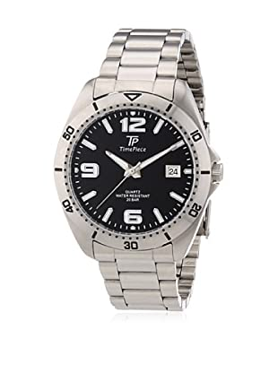 Time Piece Reloj de cuarzo Man TPGS-30163-21M  43 mm