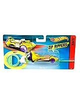 Hotwheel VI Race Flywheel, Multi Color