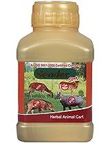 Sender Stop 100% Organic & Natural Herbal Animal Carf (250 ml)