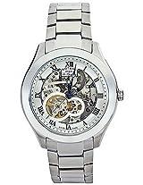 Rotary Silver Chronograph Men Watch GB9051421