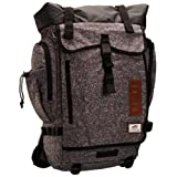 Vans Fortnight Backpack