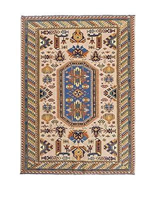 NAVAEI & CO. Teppich mehrfarbig 188 x 138 cm