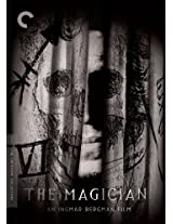 The Magician (The Criterion Collection)