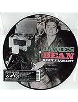 Dean's Lament [Vinyl]