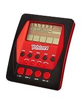 Hasbro Games Yahtzee Handheld Digital Game