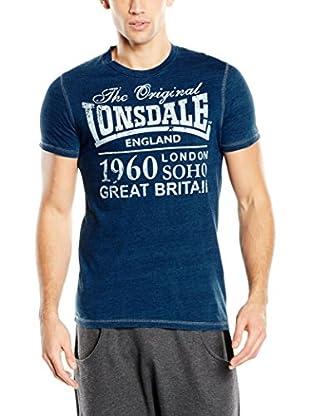 Lonsdale T-Shirt Mereworth