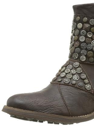 Feud London Boot
