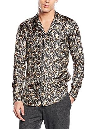 Dolce & Gabbana Schlafshirt