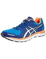 ASICS Men's Excel 33 2 Mesh Running Shoes