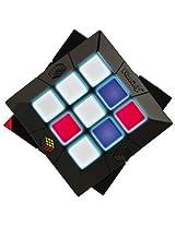 Funskool Rubik's Slide Electronic