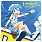 INVADER