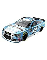 Lionel Racing Danica Patrick #10 Natures Bakery 2016 Chevrolet Ss Nascar Diecast Car (1:64 Scale)