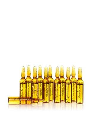 Dap 12 Fiale Trattamento Capelli 9 ml cad.