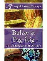 Buhay at Pag-ibig