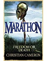 Marathon (Killer of Men)