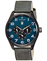 TITAN 9483NL04J [Watch]