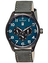 TITAN 9483NL04J [Watch]