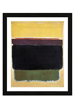 Rothko - Untitled, 1949