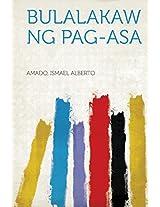 Bulalakaw Ng Pag-Asa