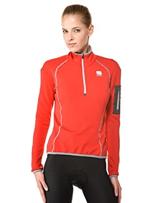Sportful Malla Crosscountry Distanza (Rojo)