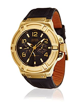 GUESS Reloj de cuarzo W0040G4
