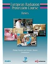 European Radiation Protection Course - Basics