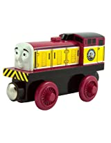 Thomas And Friends Wooden Railway - Dart