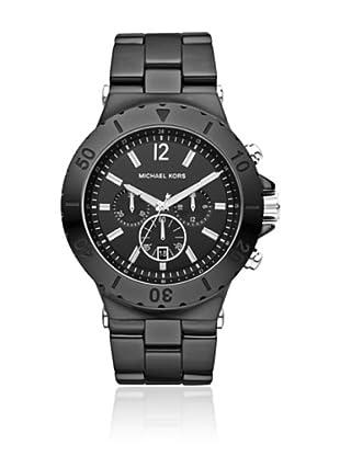 Michael Kors  Reloj MK8225