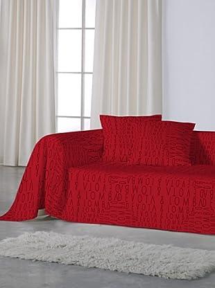 Devota & Lomba Sofaüberzug