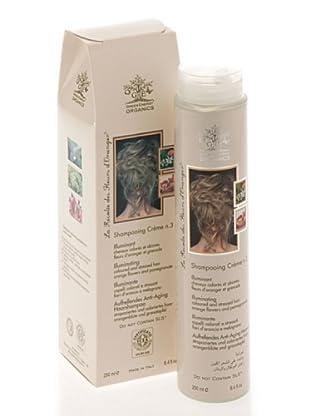 Green Energy Organics Shampoo