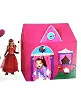 Biggest Size TENT HOUSE from Cuddles #SUPERIOR MATERIAL Toy - 6