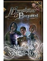 Bwystfilod a Bwganod (Welsh Edition)