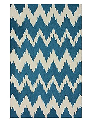 nuLOOM Hand Tufted Clarise Rug