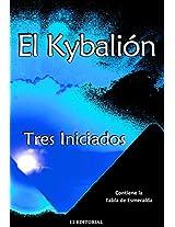 El Kybalión (Spanish Edition)