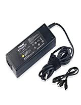 AC Adapter Charger for Hp Probook 4320s 4420s 4525s 6450b 6455b 6550b Power Supply / Cord