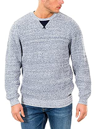 McGregor Pullover Ronny Marly Cn Pull
