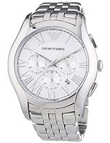 Emporio Armani Men's Watch - AR1702