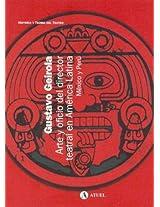 Arte y Oficio del Director Teatral En America Latina: Mexico y Peru: Entrevistas (Coleccion Historia y Teoria del Teatro)