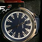 Factor watch
