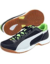 Puma Men'S Evospeed Indoor 5