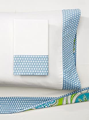 Echo Sardinia Sheet Set