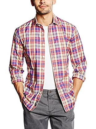Dockers Hemd San Francisco Core