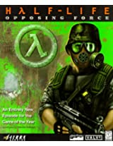 Half-Life Expansion Pack: Opposing Force - PC
