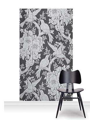 Warner Textile Archive Antoinette Mural (Accent)