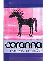 Coranna