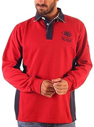 Clk Poloshirt 42062
