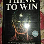 THINK TO WIN BY CANNAVO, PHD