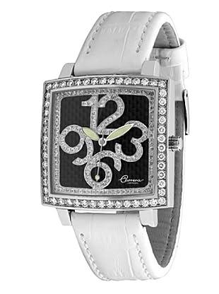Carrera Armbanduhr 34001 Schwarz