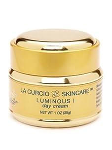 La Curcio Luminous I Day Cream, 1 oz (30g)