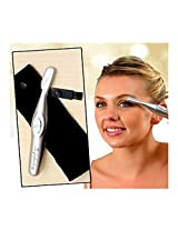 Bi-feather King Eye Brow Hair Remover & Trimmer For Women By Aarvi